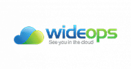 wideops